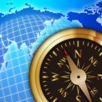 経済指標回覧~2021年2月19日~金利の二面性~