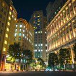 赤坂、青山、麻布エリアで築15年未満利回り10%案件の融資開拓