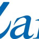 仮想通貨取引所Zaifの承継同意のお願い文言の変遷