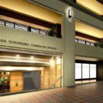 ヴェレーナ横浜反町駅前の価格考察(反町駅のマンション相場との比較)