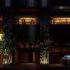 ザ・グランプルーヴ上馬の価格考察(駒沢大学駅のマンション相場との比較)