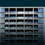 日本橋浜町ダイヤレジデンスの価格考察(人形町駅のマンション相場との比較)