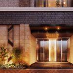 クレヴィア東京八丁堀 Chuo Minatoの価格考察(八丁堀駅のマンション相場との比較)