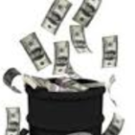 原油先物取引が史上初のマイナス価格。買う側なのに400万円受領?