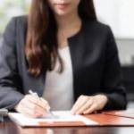 不動産投資家が税理士を選ぶポイント